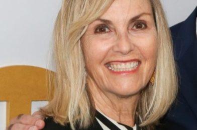 Deborah Divine-Age, Married Life, Net Worth, Husband, Children