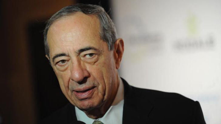 Mario Cuomo-Married, Children, Net Worth, Professional Life, Death