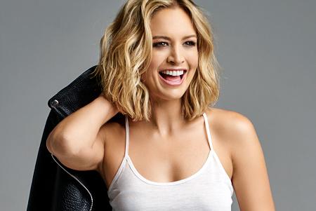 Heather Storm- Net Worth, Bio, Age, Boyfriend, Wiki, Height