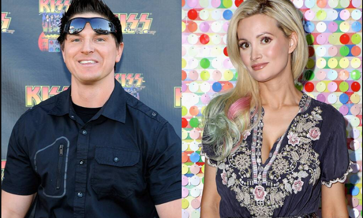 Is Zak Bagans Married Or Dating Girlfriend?Net Worth, Bio, professional Life