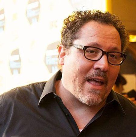 Jon Favreau has $60 million fortune