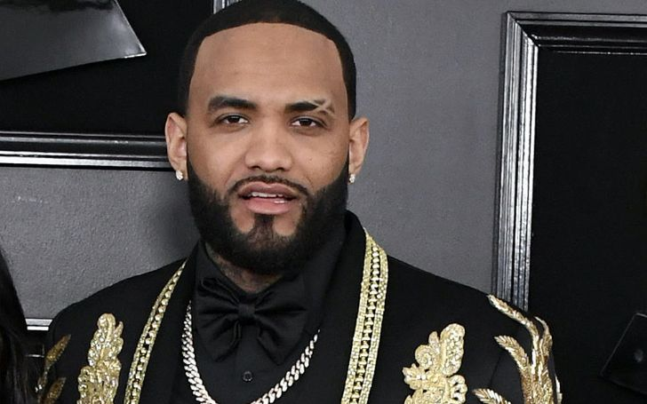 What is Joyner Lucas Net Worth As Of 2020 ? His Earning and Career