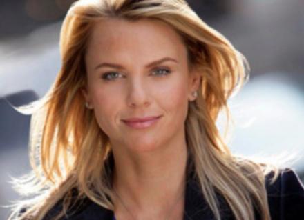 Lara Logan-Early Life, Professional Career, Net Worth, Divorce