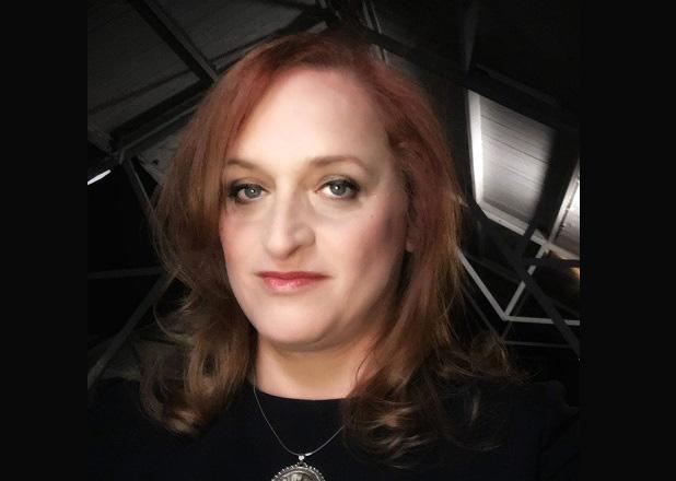 Lynette Nusbacher-Professional Career, Net Worth, Bio, Husband, Height