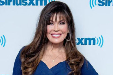 Marie Osmond-Professional Life, Bio, Age, Net Worth, Husband, Child