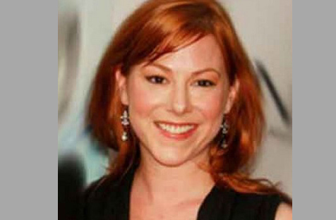 Samantha Lewes's Bio, Cause Of  Death, Husband, Life