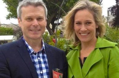Sophie Raworth-Children, Husband, Net Worth, Professional Life, News
