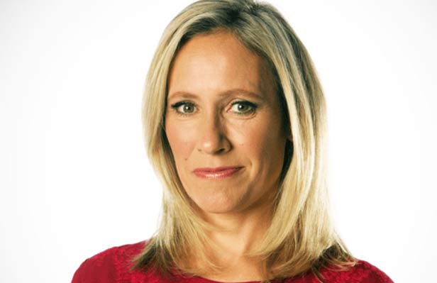 Sophie Raworth-Height, Net Worth, News, Husband, Age, Professional Life