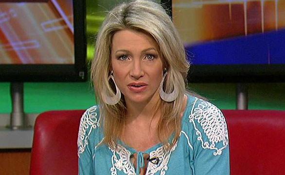 Stefani Schaefer-Kids, Husband, Professional life, Bio, News