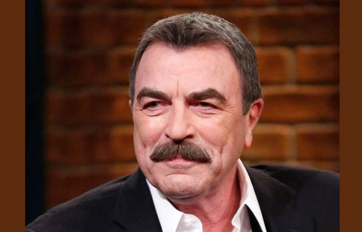 Tom Selleck-Early Life, Movies, Net Worth, Married, Wife, Family, Age