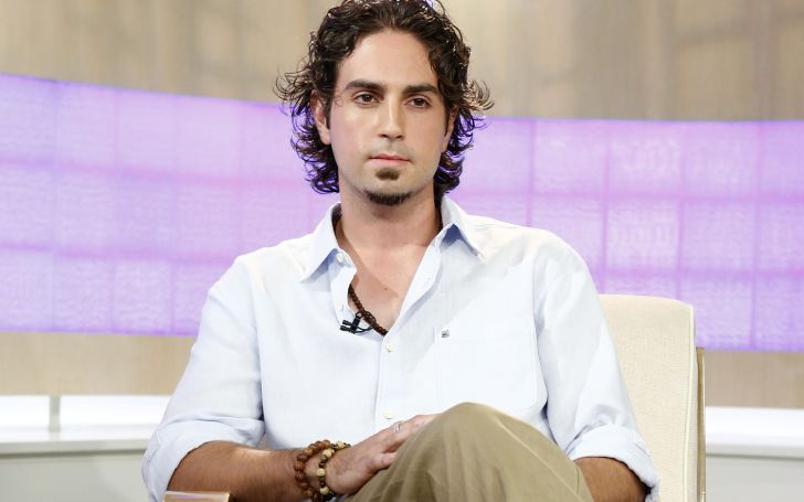 What is Wade Robson Net Worth As Of 2020 ? His Earning, & Property