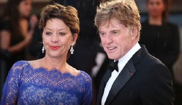 Robert Redford-Wife, Divorce, Movies, Age, Life, Career