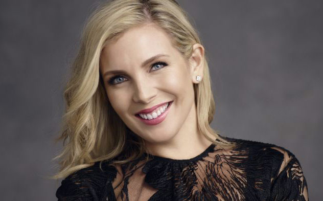 Who Is June Diane Raphael? Professional Life, Brother, Husband, Movies