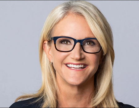 Mel Robbins's Biography; Who Is Her Husband? Her Net Worth?