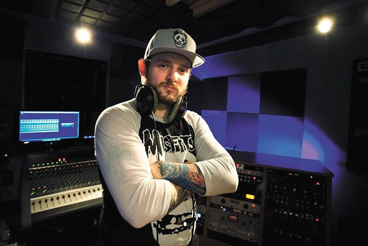 Mac Lethal's Net Worth In 2020; Sources Of Income?