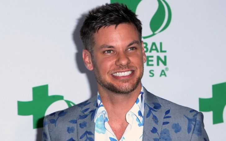 Who is Theo Von ? Net Worth, Career, Age, Podcast, Dating & Bio