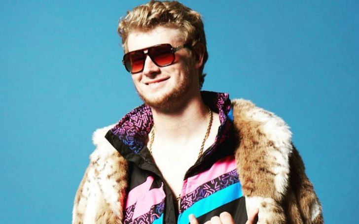Who Is Yung Gravy ? His Height, Wife, Age, Songs, & Net Worth