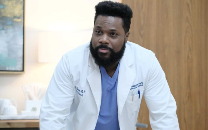 Who Is Malcolm-Jamal Warner? Wife, Children, Age, Daughter, Net Worth