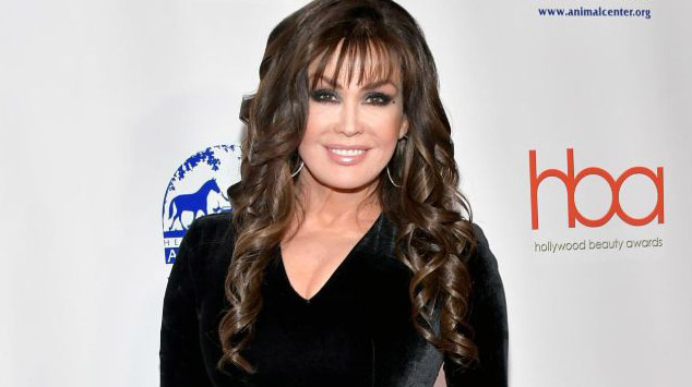 Who Is Marie Osmond? Daughter, Net Worth, Age, Kids, Husband, Movies