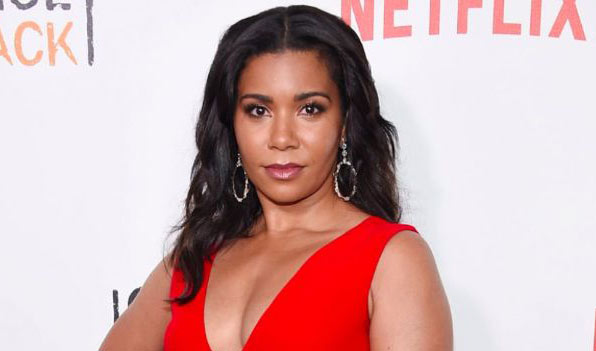 Who Is Jessica Pimentel? Husband, Age, Height, Net worth, Movies, Life