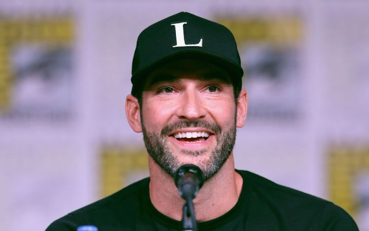 Who Is Tom Ellis? Wife, Net Worth, Height, Age, Kids, Movies