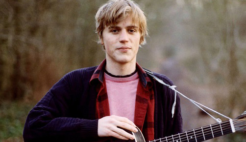 Johnny Flynn-Personal Life, Professional Career, Net Worth, Age, Song