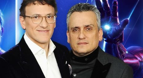 Russo Brothers-Net Worth, Bio, Brother, Movies, Life, Salary