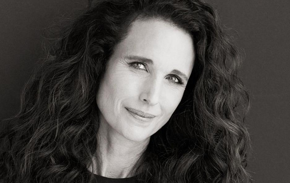 Andie MacDowell-Net Worth, Age, Height, Children, Married Life, Husband