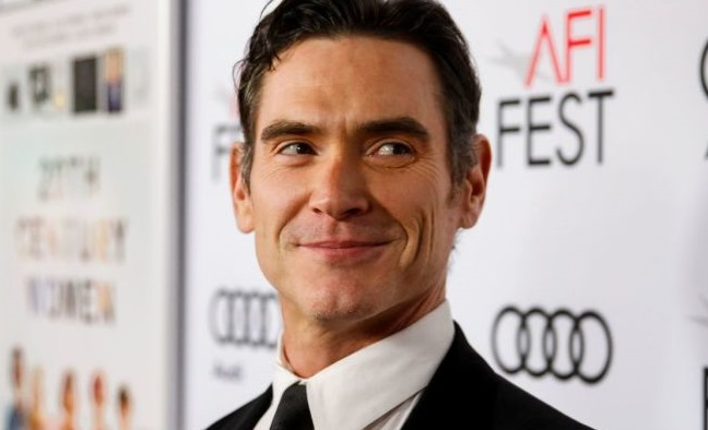 Billy Crudup-Net Worth, Age, Height, Children, Movies, Life, Dating
