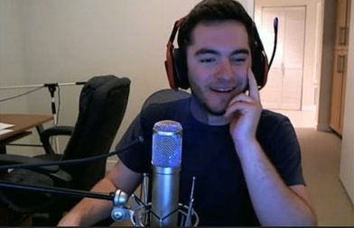 CaptainSparklez-Family, Husband, Height, Net Worth, Game, Songs