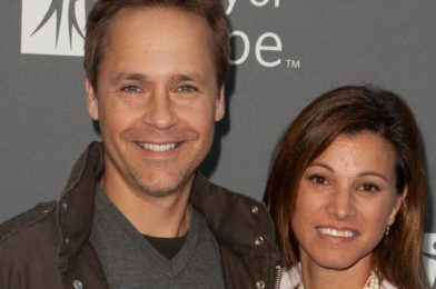 Chad Lowe-Net Worth, Age, Married Life, Children, Movies, Parents