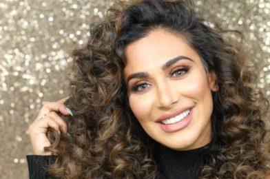 Huda Kattan-Bio, Age, Husband, Children, Media, Net Worth, Life