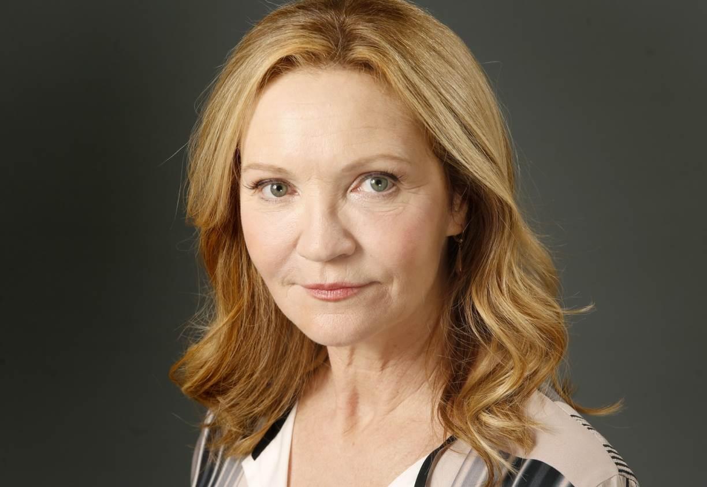Joan Allen-Net Worth, Movies, TV Works, Life, Age, Husband