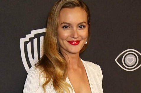 Leighton Meester-Family, Husband, Height, Net Worth, Movies, Songs