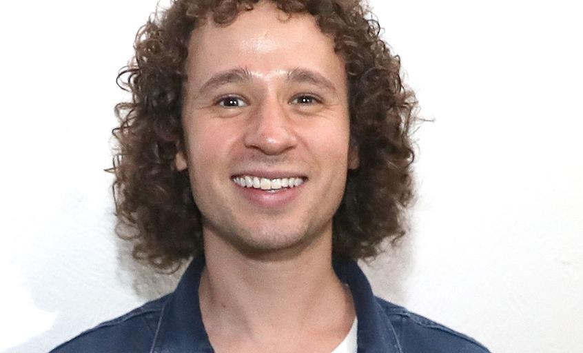 Luisito Comunica-Family, Girlfriend, Height, Net Worth, YouTubers, Instagram