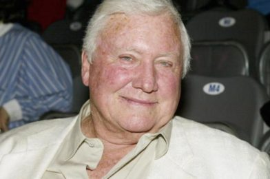 Merv Griffin-Net Worth, Cause of Death, Age, Life, TV Shows