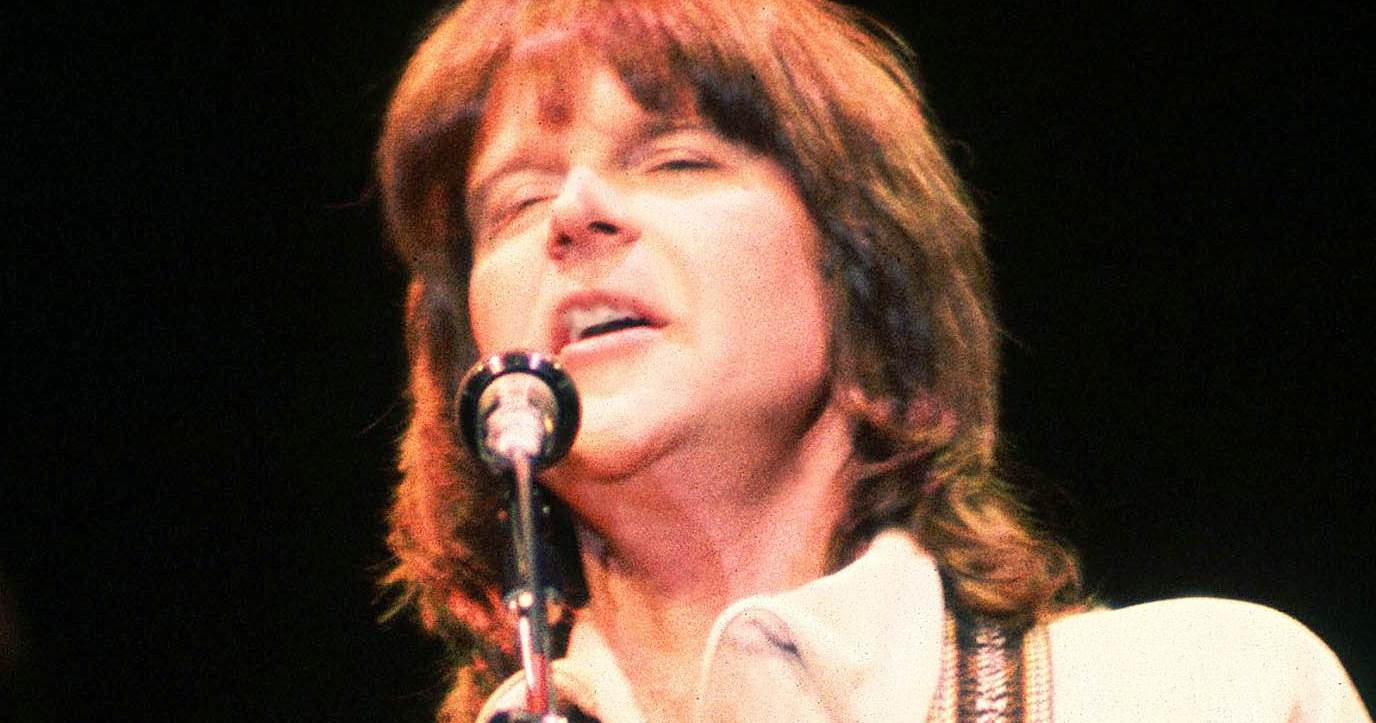 Randy Meisner-Bio, Songs, Albums, Age, Wife, Net Worth, Life