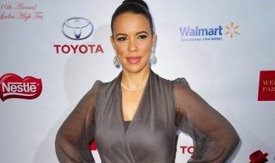 Shamicka Gibbs-Net Worth, Age, Height, Children, Divorce, Life, Husband