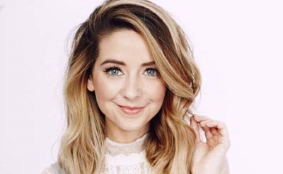 Zoella-Net Worth, YouTube, Age, Height, Books, Married Life, Dating