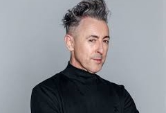 Alan Cumming-Net Worth, Professional Life, Wife, Movies, Age, Height