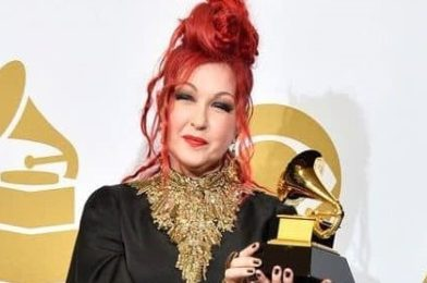 Cyndi Lauper-Dating, Boyfriend, Height, Net Worth, Songs, Albums, Life