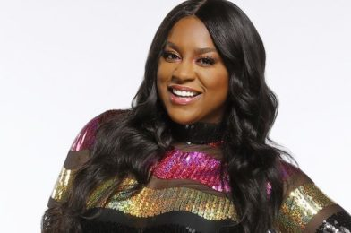 Ester Dean- Net Worth, Bio, House, Songs, Albums, Height, Life