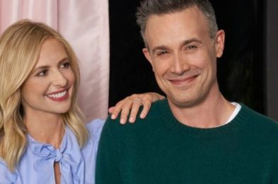 Freddie Prinze Jr.-Wife, Children, House, Net Worth, Movies, Life, Bio