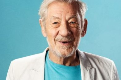 Ian McKellen-Net Worth, Bio, Professional Life, Wife, Movies, Age