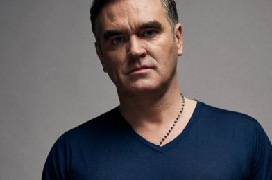 Morrissey-Family, Girlfriend, Net Worth, Songs, Albums, Bio, Life