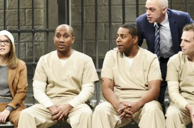 Net Worth Of The 2020 SNL Cast Members From Kenan Thompson, Salary