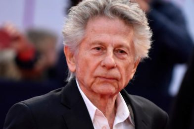 Roman Polanski-Family, Girlfriend, Height, Net Worth,Movies, Bio, Life