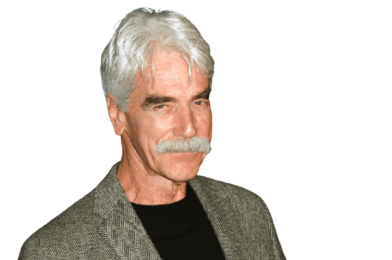 Sam Elliott-Girlfriend, Height, Net Worth, Movies, Bio, Life, Daughter