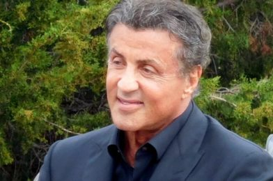 Sylvester Stallone Lists His California Home On Loss