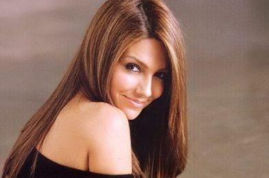 Vanessa Marcil-Family, Husband, Height, Net Worth, Movies, Bio, Life